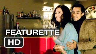 Nonton The Reluctant Fundamentalist Featurette 1  2013    Kiefer Sutherland Movie Hd Film Subtitle Indonesia Streaming Movie Download