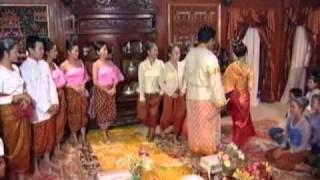 Khmer Movie - picheyvongsa ( END )