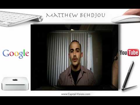 Mortgage Lead Generation  Testimonial for Capital Visions Marketing