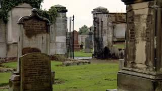 BBC - Scotland: Rome's Final Frontier