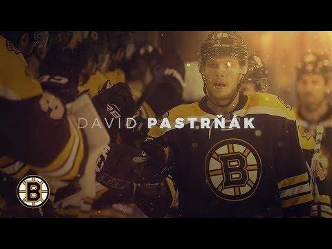 Soutěž s hvězdou NHL. Kličkuješ jako David Pastrňák?