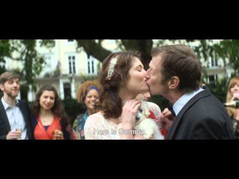 Gemma Bovery International Trailer