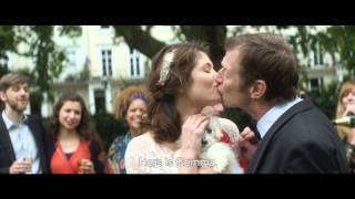 Nonton Gemma Bovery (2014) - Trailer English Subs Film Subtitle Indonesia Streaming Movie Download