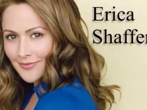 Erica Shaffer, Girl of My Best Friend ELVIS, Sam Bobrick, Beverly Ross, Charles Blackwell,