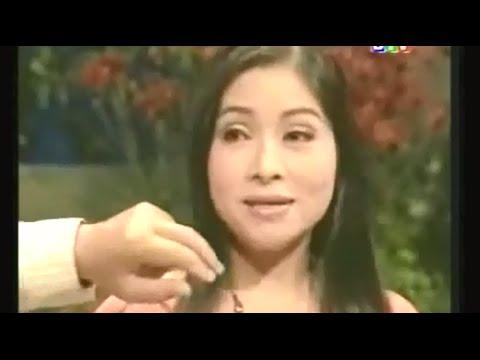 Tan Co Giao Duyen _ Mua Xuan Xon Xao _ Nghe Si Linh Vuong - Phuong Hang