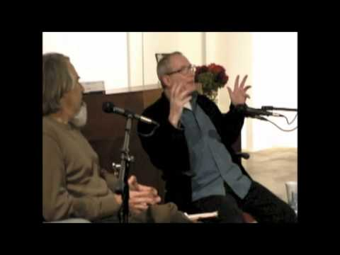 kelley - Artist Mike Kelley. 1954-2012. Art, politics, Dali, New York art scene, Koons, reading from print work and more. Interviewed by Gerry Fialka. Filmed by Eli E...