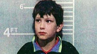 Video 10 Children Who Committed Horrible Crimes MP3, 3GP, MP4, WEBM, AVI, FLV Juli 2018