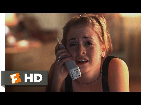 Drive Me Crazy (1/5) Movie CLIP - Take Me to Centennial? (1999) HD
