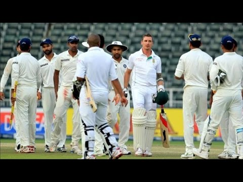 India-South Africa Test Series | 8 Reasons To Get Excited