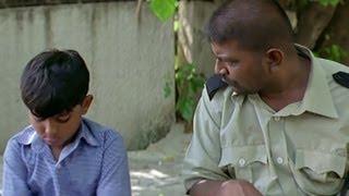 XxX Hot Indian SeX Mysskin Befriends Small Boy Ashwath Ram Nandhalala .3gp mp4 Tamil Video