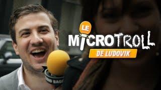 Video MicroTroll : les Parisiennes sont-elles des filles faciles ? - Studio Bagel MP3, 3GP, MP4, WEBM, AVI, FLV Juli 2017