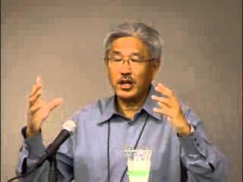 Special Keynote by Dr. Victor Dzau: Medicine Around the World