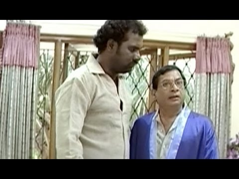 Comedy Express 950 | Back to Back | Telugu Comedy Scenes