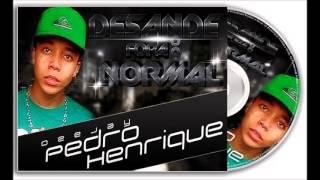 Download Lagu Cd Desande Fora Do NormaL Vol 01 Mp3