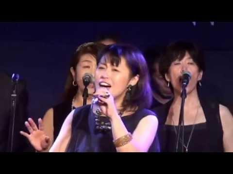 【KCJ-J】Like the Dew