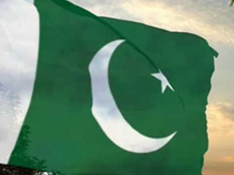 Video Future of Pakistan (Sufi Barkat Ali) download in MP3, 3GP, MP4, WEBM, AVI, FLV January 2017