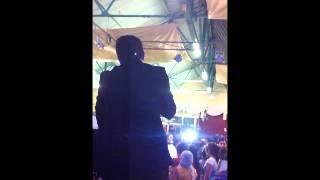 Download Lagu Berber Hezexi - Min Dil Nema - 2012 By Zinar Hezexi Music Tel.:+49(0)162 /8925056 Mp3