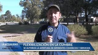 PROGRAMAS DE ARCHIVO DE CANAL 11: EL MUNDO DE LAS MONTAÑAS MINA LA MEJICANA