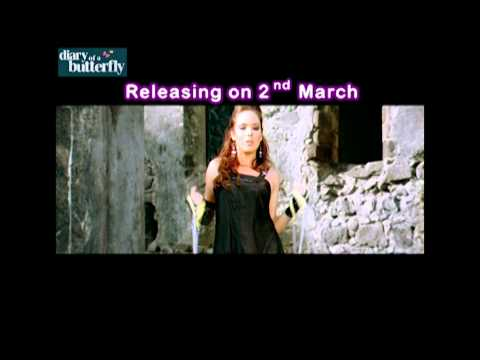 Video Jugni Song From Diary Of A Butterfly - Arif Lohar & Mukhtar Sahota download in MP3, 3GP, MP4, WEBM, AVI, FLV January 2017