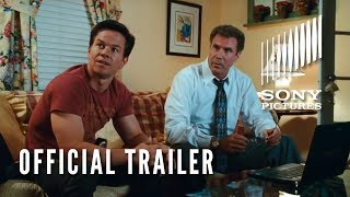 Nonton Watch The Official The Other Guys Trailer In Hd Film Subtitle Indonesia Streaming Movie Download