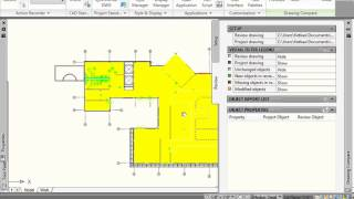 Tips&Tricks in AutoCAD Architecture