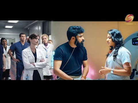 Love Story 2021 South Indian Movies In Hindi Dubbed Movie Rakul Preet New Released Hindi Movie 2021
