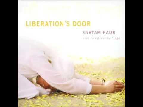 Video Snatam Kaur   Liberations Door   Full Album download in MP3, 3GP, MP4, WEBM, AVI, FLV January 2017