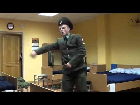 roliki-parni-v-armii