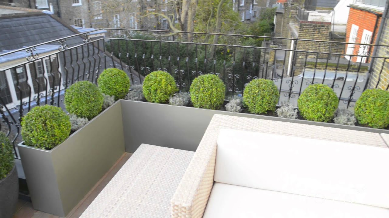 garden planters the range with Powder Coated Steel Planters on Play Led Internal Light furthermore Plant Walls also Daphne Statue moreover Rebecca Wooden Garden Table besides Watch.