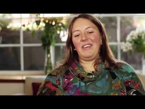 FILM: Cud za wstawiennictwem don Alvaro