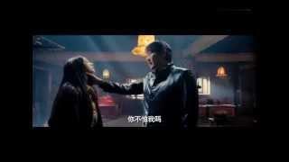Nonton Trailer For Film Subtitle Indonesia Streaming Movie Download