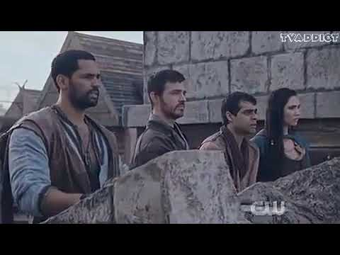 The Outpost S02E13 Season finale, War against the primeorder