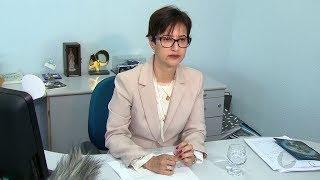 Câmara de Sorocaba cassa mandado de Crespo, Jaqueline assume e já faz mudanças no secretariado