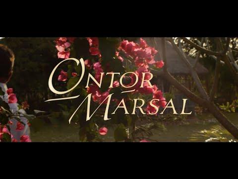 Video Ontor Marsal | Super Hit Santali Film | HD | download in MP3, 3GP, MP4, WEBM, AVI, FLV January 2017