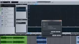 Video PreSonus Studio One Recording Software DAW Overview | Full Compass MP3, 3GP, MP4, WEBM, AVI, FLV Mei 2019