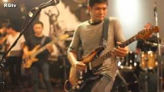 Baim Trio - Old Love