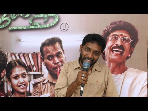 Lawraa: Vindhai is a feel good comedy entertainer