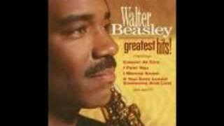 Comin' at Cha- Walter Beasley Video