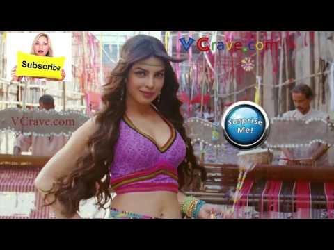 Video Tune Mari Entry - Gunday l Priyanka Chopra l Ranveer Singh l Arjun Kapoor download in MP3, 3GP, MP4, WEBM, AVI, FLV January 2017