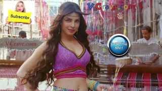 Gunday Songs Tune Mari Entry L Priyanka Chopra L Ranveer Singh L Arjun Kapoor