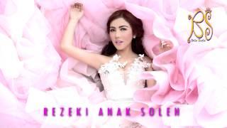 BELLA SHOFIE - Rezeki Anak Soleh (Audio Only)