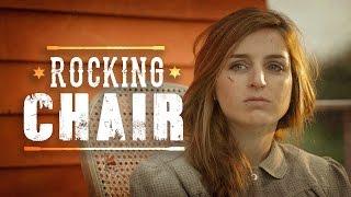 Video Rocking Chair (avec Alison Wheeler et Kevin Razy) MP3, 3GP, MP4, WEBM, AVI, FLV Juli 2017