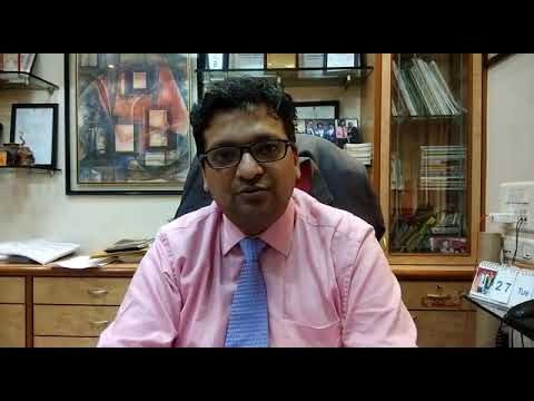 Testimonial for Accounts ERP by CA Nishant Goyal