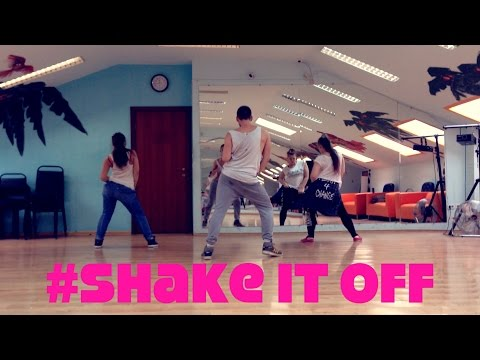 Off - SHAKE IT OFF, dance, choreography, tutorial, TAYLOR SWIFT, official, cover, lyrics, 2014 SHAKE IT OFF, dance, choreography, tutorial, TAYLOR SWIFT, official, cover, lyrics, 2014 SHAKE IT OFF,...