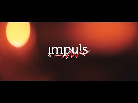Impuls - Bo ty jesteś moim przeznaczeniem