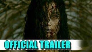 Evil Dead Green Band Trailer