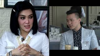 Video PERSPEKTIF: JAWABAN SYAHREINO TENTANG MOMONGAN MP3, 3GP, MP4, WEBM, AVI, FLV Juli 2019