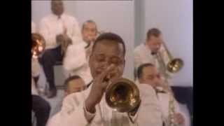 Duke Ellington And His Orchestra - Take The A Train (1962)