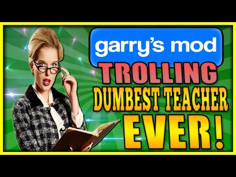 teacher - BACK TO SCHOOL! 2000 LIKES=SERVER TAKEOVER Leave a LIKE rating and SUBSCRIBE! http://bit.ly/19vR1Yp MY TWITTER http://twitter.com/Lost1nPlace MY LIVE STREAM ...
