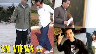 Video Jokowi Indonesian Style MP3, 3GP, MP4, WEBM, AVI, FLV Juni 2019
